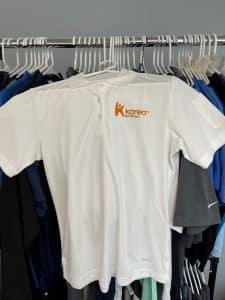 Orange County Apparel & T-Shirt Printing Apparel 2 client 225x300