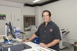 Orange County Digital Printing Digital Printing client 300x200