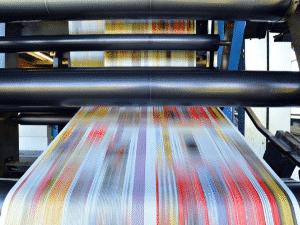 Orange County Apparel & T-Shirt Printing Printing machine cn
